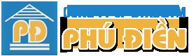Công ty CP Đầu tư xây dựng và Thương mại Phú Điền
