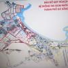 304 tỷ đồng đầu tư nâng cấp Trạm xử lý nước thải Phú Lộc