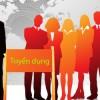 Tuyển dụng nhân viên kinh doanh Bất động sản 02/07/2015 – 30/07/2015