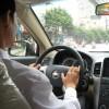 Tuyển dụng Nhân viên lái xe con 01/09/2016 – 30/09/2016