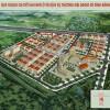 Dự Án Khu nhà ở và dịch vụ thương mại Ba Gia